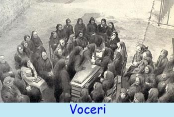 http://corsicanostra.free.fr/aupaysdescharmes/voceri.jpg