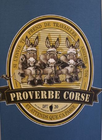 http://corsicanostra.free.fr/corse-2006-14-Humour/humour-corse(8).jpg